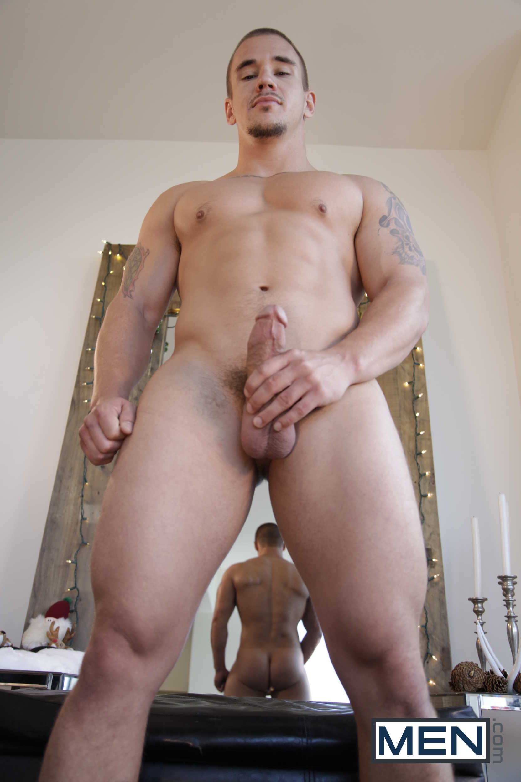 bif naked screen capture
