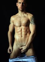 adam-coussins-male-model-jon-saunders-4