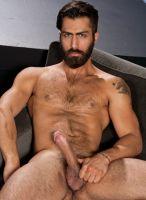 adam-ramzi-xxx-ragingstallion-8