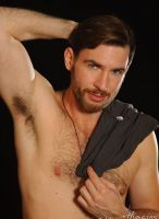 adam_zrzek-williamhiggins-czech-model-2