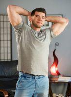 adam_sedak-williamhiggins-hairy-czech-muscle-1