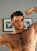 adam_sedak-williamhiggins-hairy-czech-muscle-10
