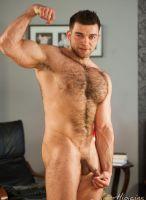 adam_sedak-williamhiggins-hairy-czech-muscle-12