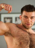 adam_sedak-williamhiggins-hairy-czech-muscle-13