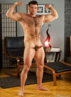 adam_sedak-williamhiggins-hairy-czech-muscle-14