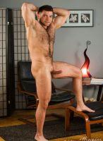 adam_sedak-williamhiggins-hairy-czech-muscle-16