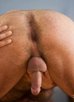 adam_sedak-williamhiggins-hairy-czech-muscle-19