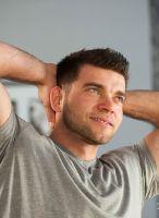 adam_sedak-williamhiggins-hairy-czech-muscle-2