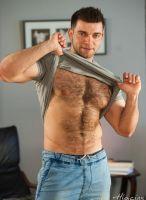 adam_sedak-williamhiggins-hairy-czech-muscle-3