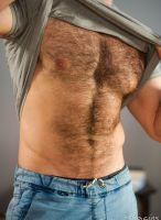 adam_sedak-williamhiggins-hairy-czech-muscle-4