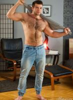 adam_sedak-williamhiggins-hairy-czech-muscle-5