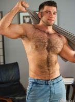adam_sedak-williamhiggins-hairy-czech-muscle-6