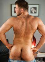 adam_sedak-williamhiggins-hairy-czech-muscle-7