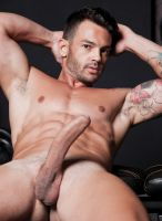adriano_carrasco-lucasentertainment-12