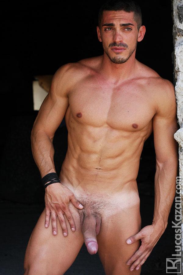 Alessandro cock galleries 918