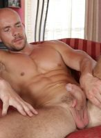 alex-bach-czech-gay-malereality-16