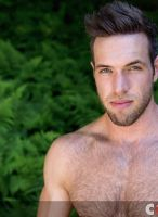 alex-mecum-cockyboys-3