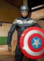 alex-mecum-marvel-captain-america-xxx-11