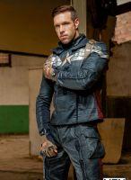 alex-mecum-marvel-captain-america-xxx-12