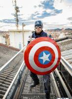 alex-mecum-marvel-captain-america-xxx-6