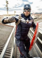 alex-mecum-marvel-captain-america-xxx-7
