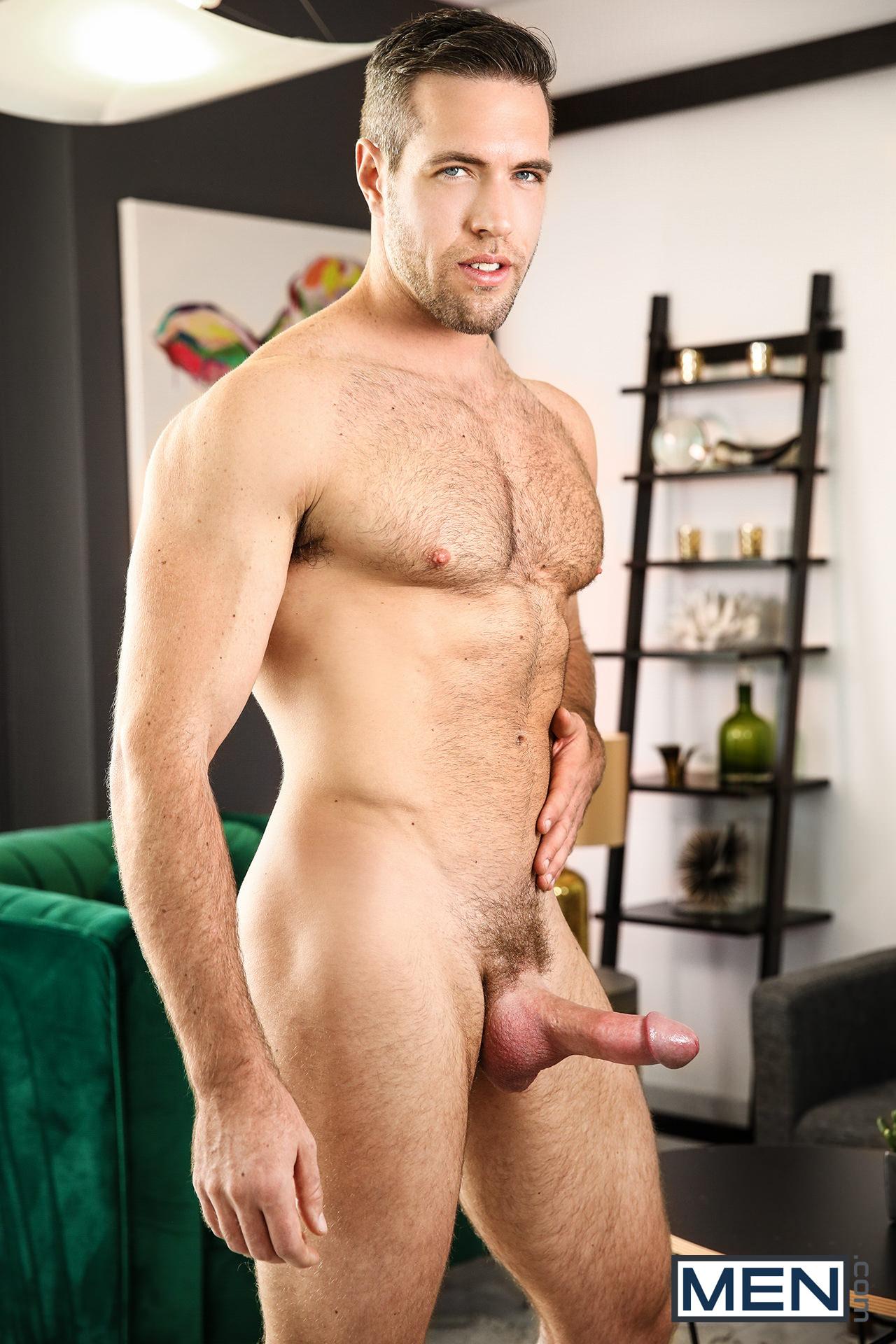 Alex Mecum Xxx Gay Porn Star Mencom 11 Jpg
