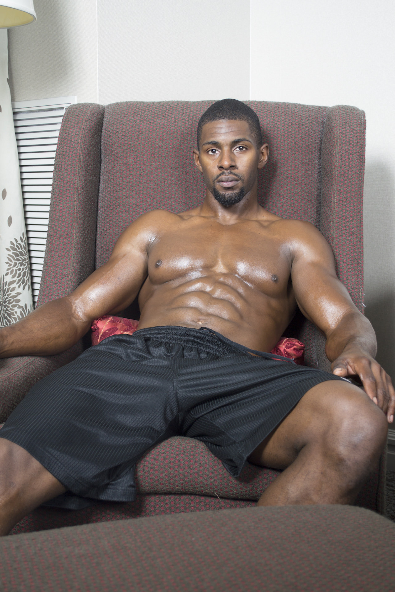 dream black porn - american_dream-flavamen-black-muscle-hunk-1