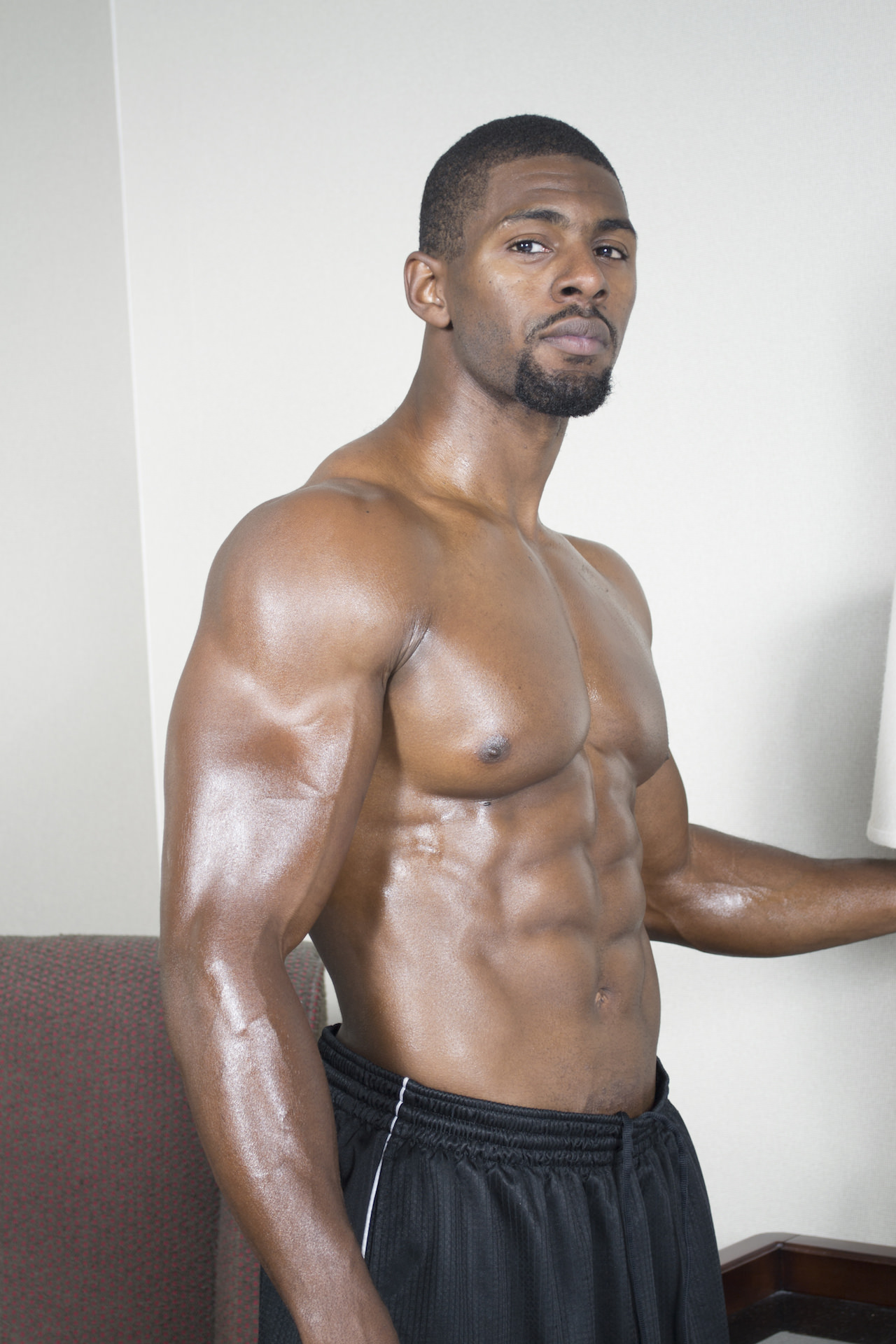 dream black porn - american_dream-flavamen-black-muscle-hunk-2