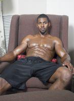 american_dream-flavamen-black-muscle-hunk-1
