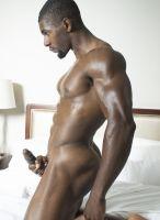 american_dream-flavamen-black-muscle-hunk-10