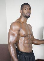 american_dream-flavamen-black-muscle-hunk-2