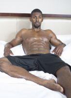 american_dream-flavamen-black-muscle-hunk-3