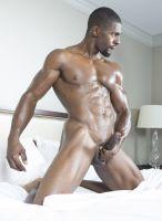 american_dream-flavamen-black-muscle-hunk-4