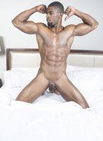 american_dream-flavamen-black-muscle-hunk-5