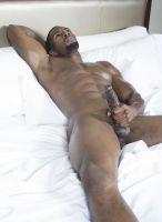 american_dream-flavamen-black-muscle-hunk-8