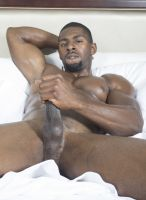 american_dream-flavamen-black-muscle-hunk-9