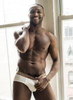 andre_donovan-lucasentertainment-black-model-10