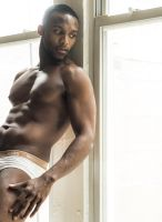 andre_donovan-lucasentertainment-black-model-11