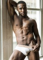 andre_donovan-lucasentertainment-black-model-12