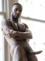 andre_donovan-lucasentertainment-black-model-4