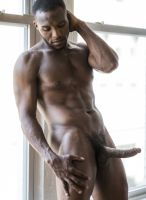 andre_donovan-lucasentertainment-black-model-5