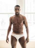 andre_donovan-lucasentertainment-black-model-8