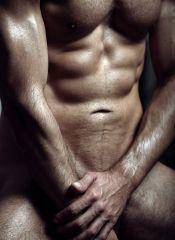 photographer-angel_ruiz-model-bash_deltas-13