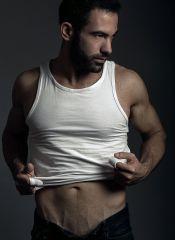 photographer-angel_ruiz-model-bash_deltas-2