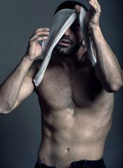 photographer-angel_ruiz-model-bash_deltas-4