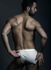 photographer-angel_ruiz-model-bash_deltas-5