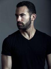 photographer-angel_ruiz-model-bash_deltas-6