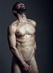 photographer-angel_ruiz-model-bash_deltas-7