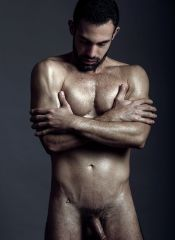 photographer-angel_ruiz-model-bash_deltas-9