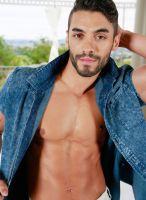 Arad body jeans